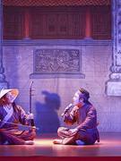 Sân khấu Hà Nội: Sáng tạo để không tụt hậu