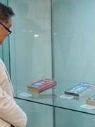 Triển lãm nhìn vào lịch sử ngành xuất bản hiện đại ở Hàn Quốc