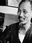 Hồ Chí Minh và quan niệm về sự tiếp thu, kế thừa, phát triển, nâng cao các giá trị tiên tiến