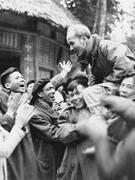 Hiểu Khổng Mạnh để vận dụng vào cuộc sống mới – Một nét phong cách Hồ Chí Minh
