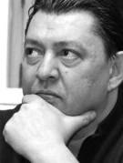 Thơ ca Nga đương đại Những Sắc Màu Tươi Mới