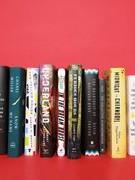 10 cuốn sách phi hư cấu hay nhất năm 2019
