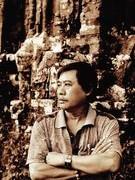 VNQĐ giới thiệu: Thơ Phạm Tấn Dũng
