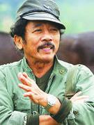 """Nhà văn CHU LAI và truyện ngắn """"Mất"""""""