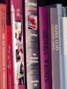 Người Anh đọc nhiều sách phát triển nội lực