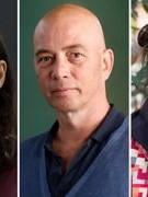 Man Booker quốc tế 2019: Khi các nhà xuất bản nhỏ chiếm ưu thế