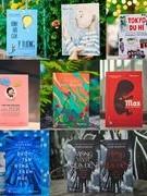 Wings Books - sách cho người trẻ