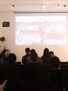 Giai thoại Pruitt-Igoe, một câu chuyện đô thị