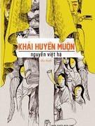 Vài nét về giải thiêng các nhân vật tôn giáo trong tiểu thuyết Việt Nam đương đại