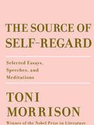 Toni Morrison trở lại với cuốn sách mới
