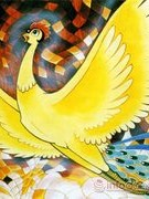 Manga và Anime Nhật Bản sức hấp dẫn đặc thù của những tự sự bằng tranh