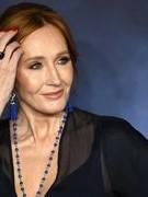 J.K Rowling trở thành cố vấn cho chương trình Killer Women