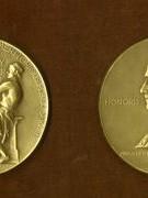 Giải Pulitzer 2019: tôn vinh những loạt bài nổi bật về vấn nạn xã hội