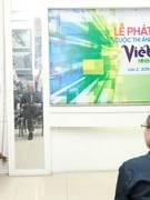 """Phát động cuộc thi ảnh """"Việt Nam nhìn từ trên cao"""""""