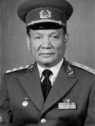 """Đại tướng Phạm Văn Trà nhớ những ngày """"nếm mật nằm gai"""" cùng Đại tướng Lê Đức Anh"""