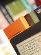 Ngành công nghiệp sách không chết