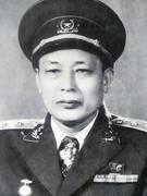 Vị tư lệnh chiến trường Trường Sơn