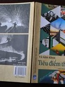 Một trong số hiếm hoi cuốn sách phê bình nhiếp ảnh ở Việt Nam được xuất bản