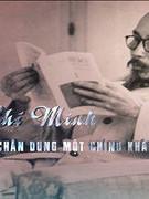 """Công bố phim """"Hồ Chí Minh: Phác họa chân dung một chính khách"""""""