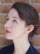 Giải sách nước Anh 2019: Sally Rooney giành giải Cuốn sách của năm