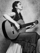 Guitar Flamenco – vũ khí cho bình đẳng giới