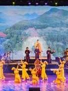 Hai Phong to host 2019 ASEAN Music Festival