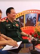 Phạm Xuân Trường và câu chuyện về bà má anh hùng ở cửa ngõ Sài Gòn