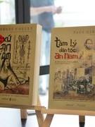 Căn tính và đời sống xã hội Việt Nam qua lăng kính người Pháp đầu thế kỷ XX