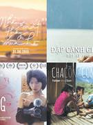 Phát hành phim độc lập: Kinh phí ít, vẫn phải quảng bá