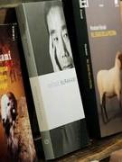 Murakami và hình ảnh văn học Nhật Bản trên thế giới