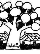 Chùm thơ của tác giả Lê Quang Trạng