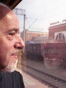 Paulo Coelho tặng sách miễn phí cho các trường học và thư viện ở Châu Phi