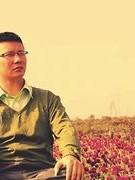 VNQĐ giới thiệu thơ Trương Xuân Thiên