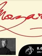 Đêm nhạc Mozart