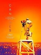 Liên hoan phim Cannes 2019 và dư âm để lại…