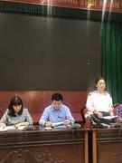 """Đa dạng các hoạt động kỷ niệm 20 năm Hà Nội đón nhận danh hiệu """"Thành phố vì hòa bình"""""""