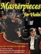 Những kiệt tác dành cho violin