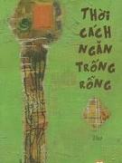 Lữ Mai - Đêm nhiệt đới mơ qua ngày trống rỗng