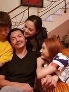 Phim truyền hình Việt - Những dấu ấn mới