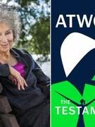 """Amazon """"vô tình"""" phát hành sớm tác phẩm của Margaret Atwood"""