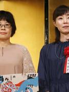 Sáng tác của nữ văn sĩ Nhật Bản ngày càng được nhìn nhận đúng đắn