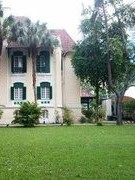 European-style buildings in Hanoi to open to visitors on September 14