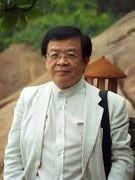 Trương Đăng Dung như một thi sĩ