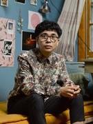 Nhà thơ gốc Việt được trao thưởng gần 15 tỉ đồng