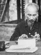 Lĩnh hội một số khía cạnh chủ yếu trong quan điểm của Hồ Chí Minh về văn hóa - văn nghệ