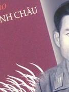 Văn học Việt Nam sau 1986 - ngẫm từ bài báo của Nguyễn Minh Châu