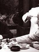 Chiếu phim kỷ niệm 108 năm ngày sinh nhà báo Wilfred Burchett