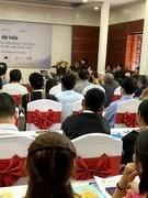 Tương lai rừng cộng đồng ở Việt Nam