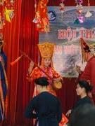 Then Việt Bắc với phát triển du lịch