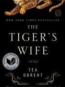 Top 10 tiểu thuyết đầu tay xuất sắc nhất thập kỉ